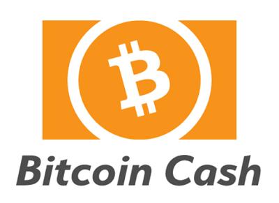 BitcoinCashLogo