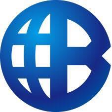 BMEX Logo