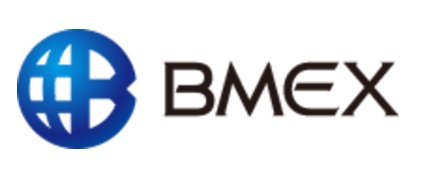 BMEXロゴ