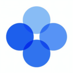 okex-logo
