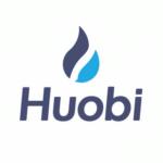 huobi-logo