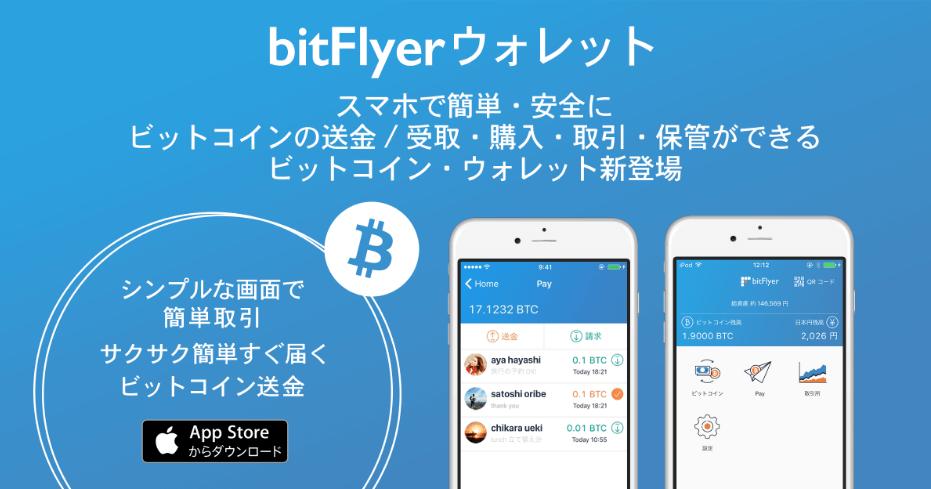 bitflyer-top