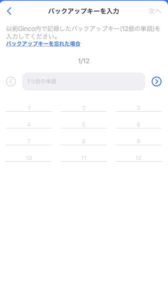 Backup-key-2