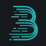 BitMart Logo
