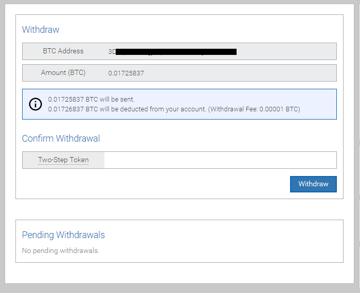 1broker-Withdraw-4