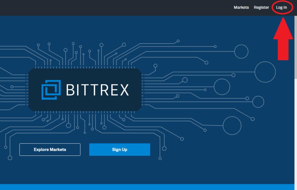 Bittrex-Deposit-1