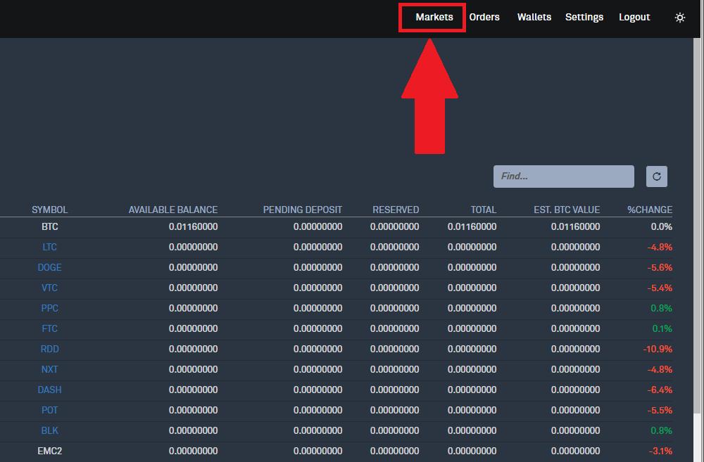 Bittrex-Deposit-19