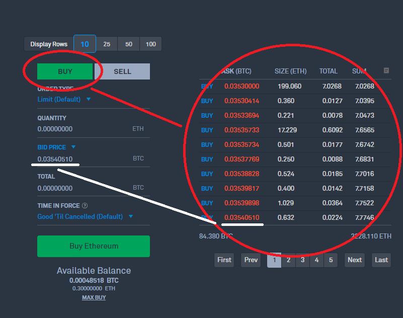 Bittrex-Deposit-39