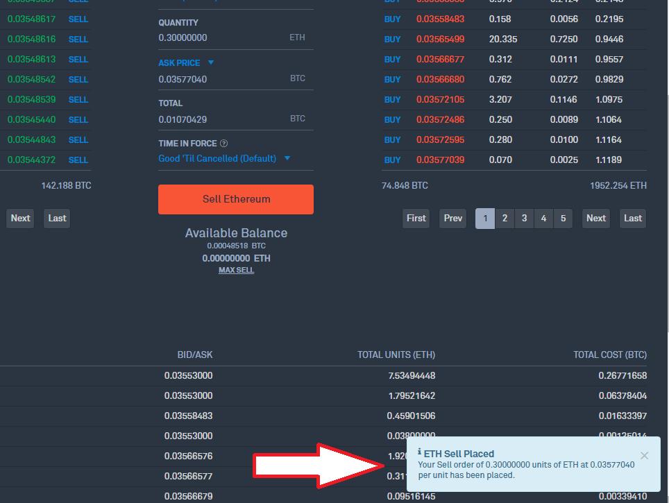 Bittrex-Deposit-43