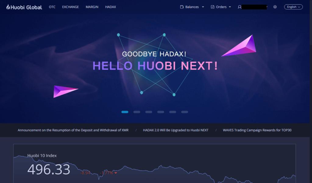 Huobi-Deposit-0