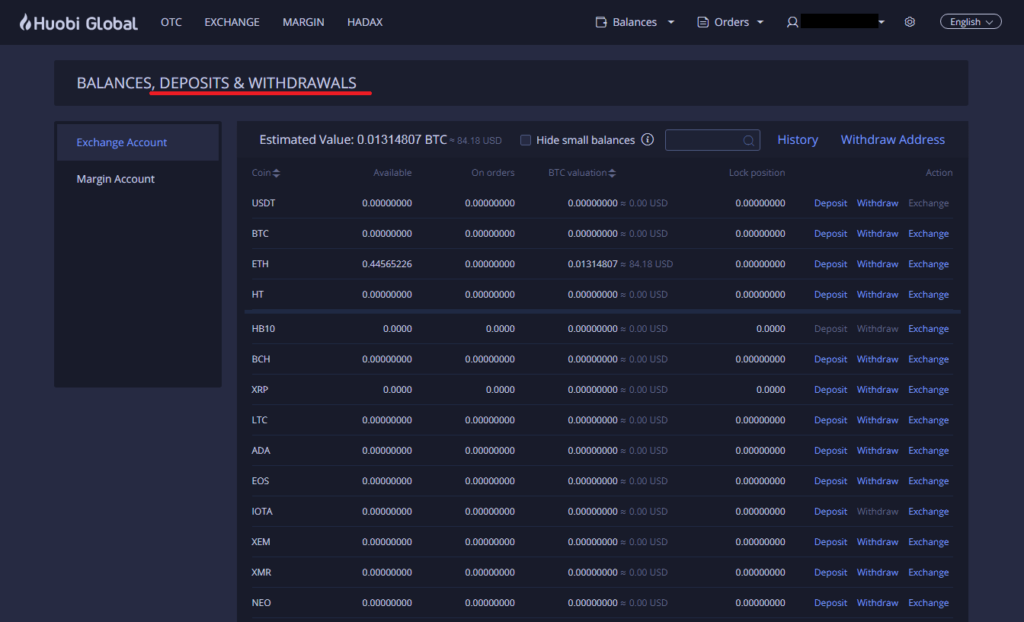 Huobi-Withdraw-2