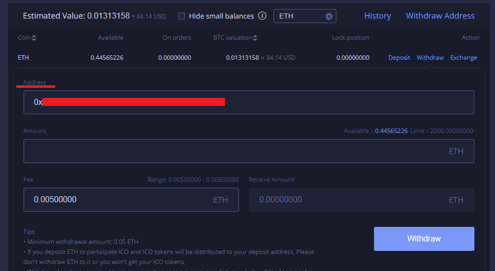 Huobi-Withdraw-6