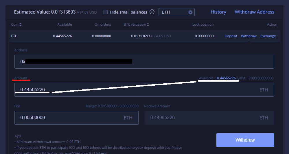 Huobi-Withdraw-7