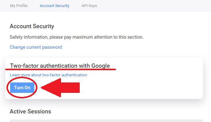 Liqui-Two-Factor-Authentication-3