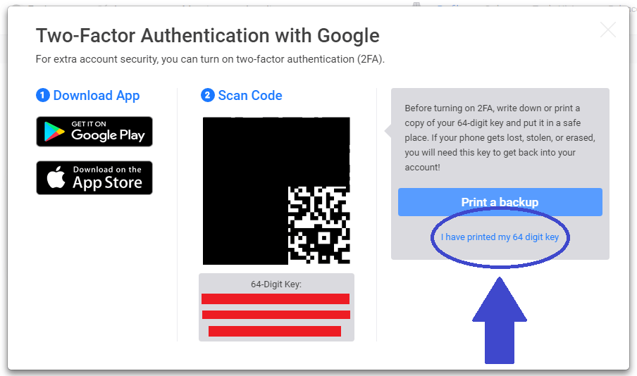 Liqui-Two-Factor-Authentication-4