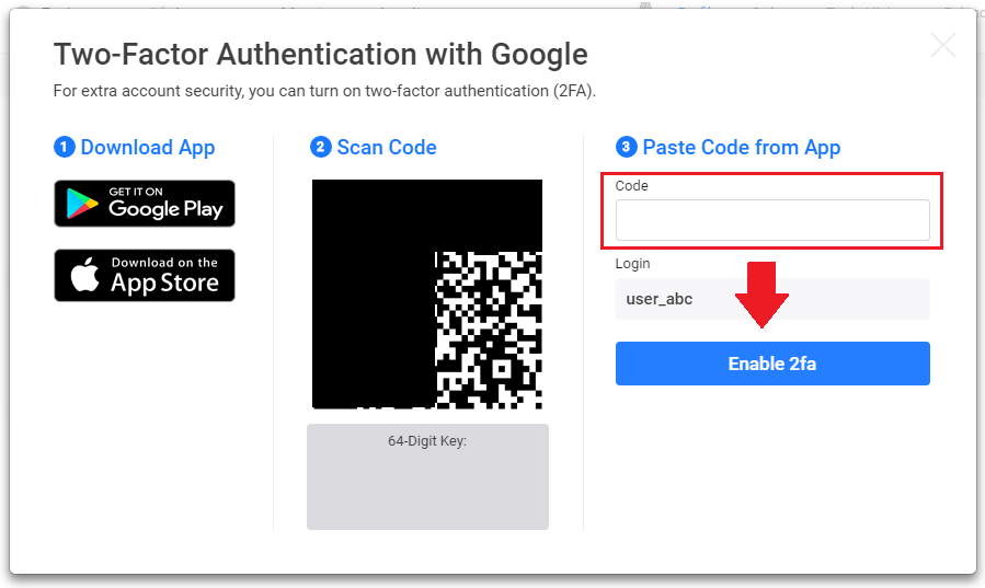 Liqui-Two-Factor-Authentication-5