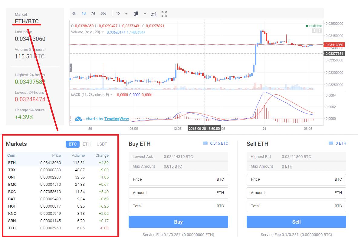 Liqui-trade-2