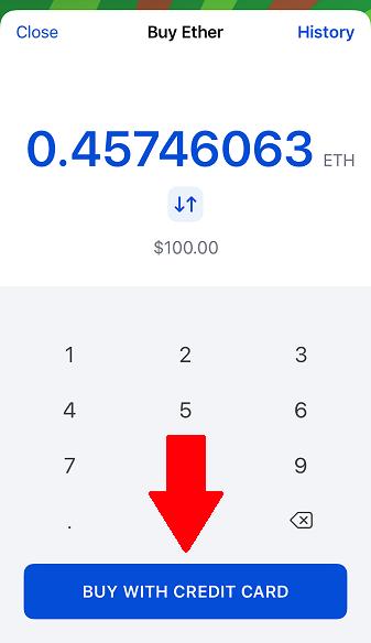 MEWconnect-ETH-CreditCard-4