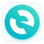 MEWconnect-Logo