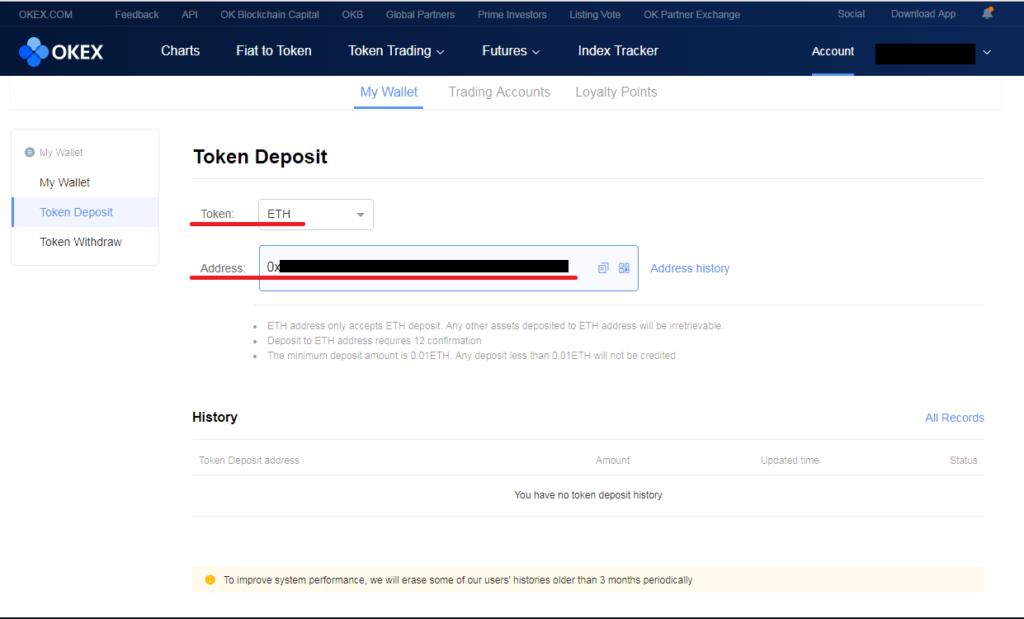 OKEx-Deposit-5