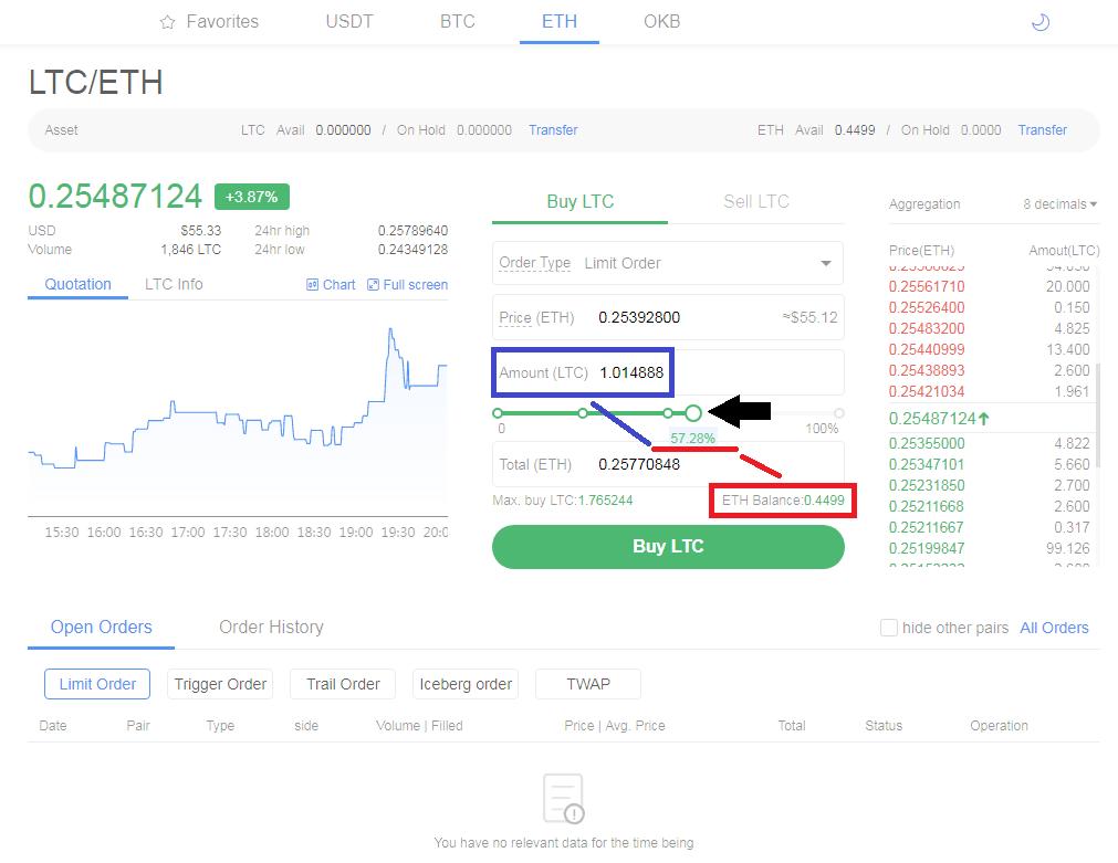 OKEx-Trading-Buy-10