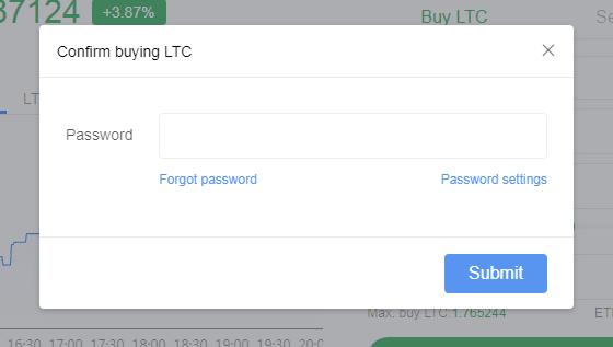 OKEx-Trading-Buy-11