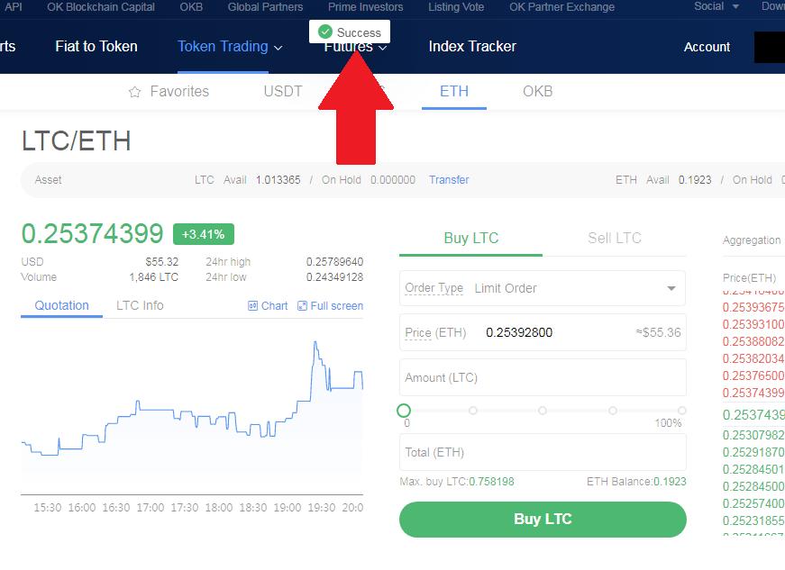 OKEx-Trading-Buy-12