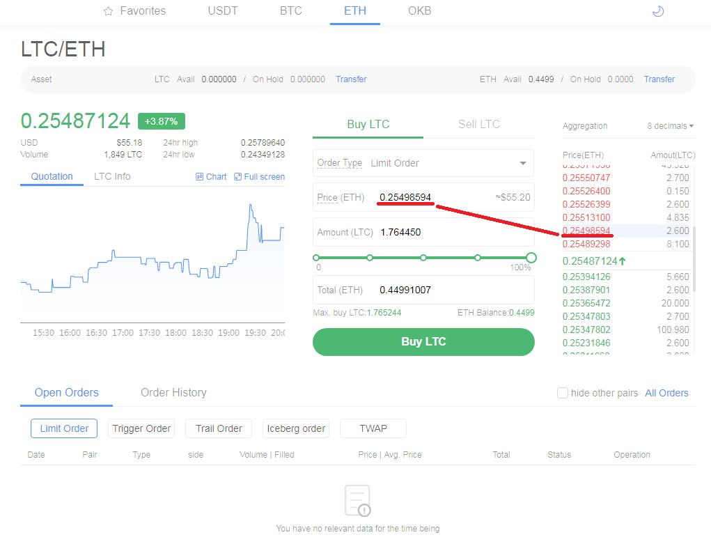 OKEx-Trading-Buy-9