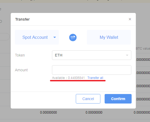 OKEx-Transfer-return-4
