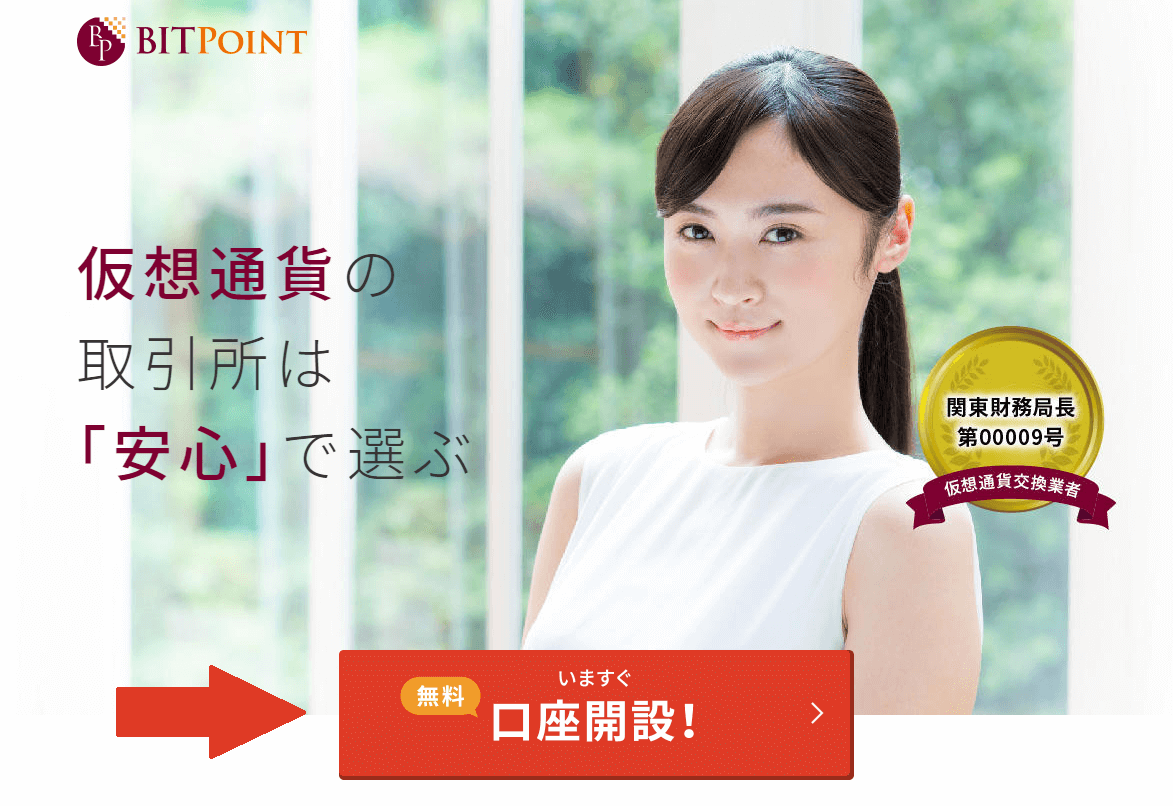 bitpoint-account-1