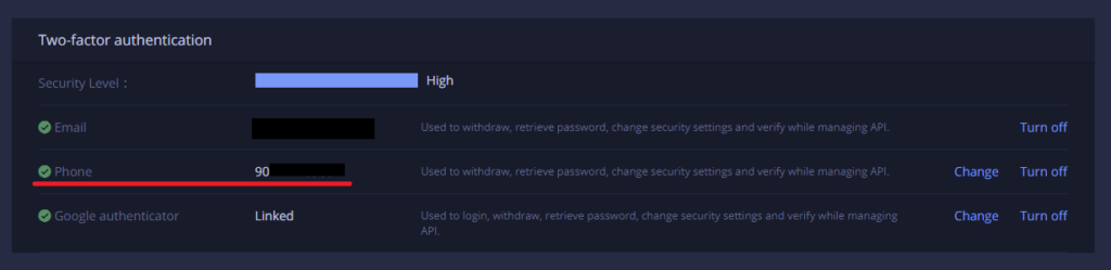 huobi-Two-factor-authentication-16