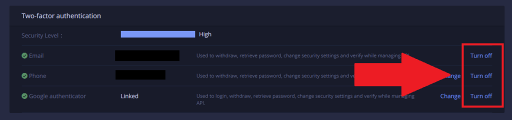 huobi-Two-factor-authentication-17