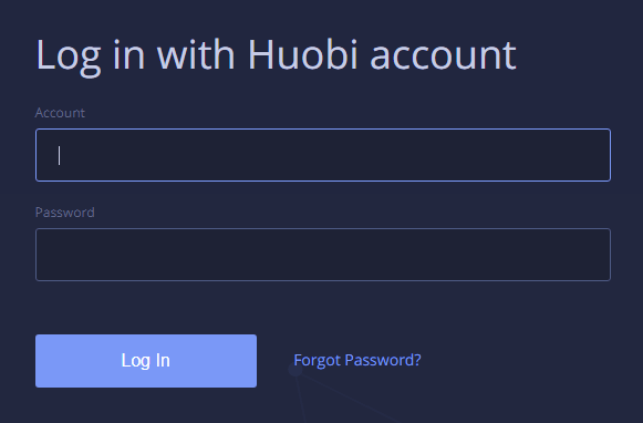 huobi-account-10