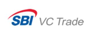 sbi-vc-trade
