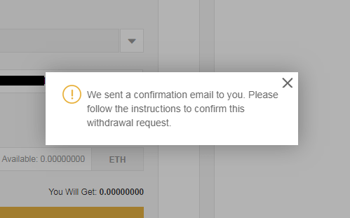 BINANCE-Withdraw-12