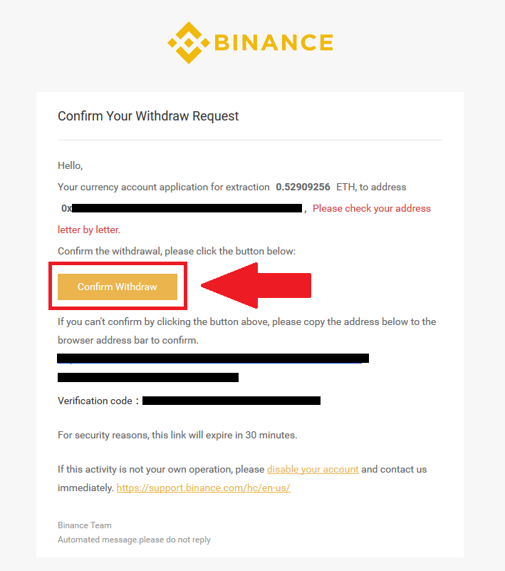 BINANCE-Withdraw-13