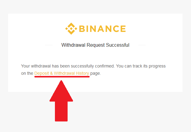 BINANCE-Withdraw-14