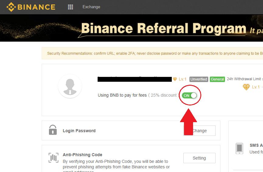 BNB-payment-3