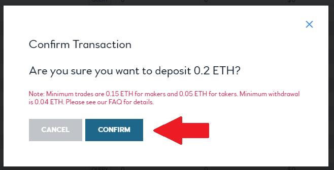 IDEX-Deposit-7