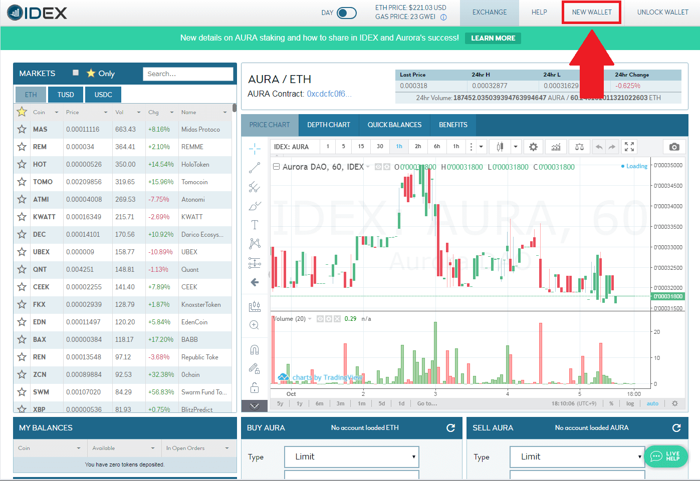 IDEX-NEW-WALLET-1