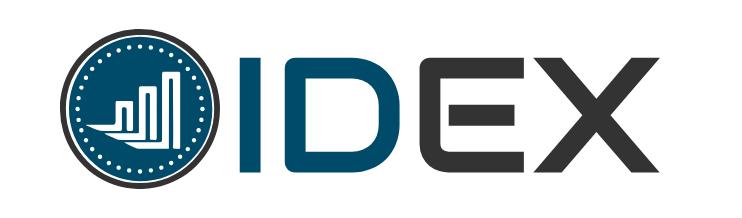 IDEX-TOP