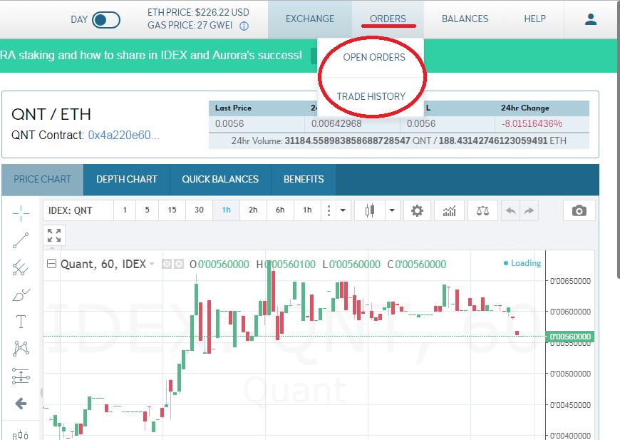 IDEX-buy-10-2