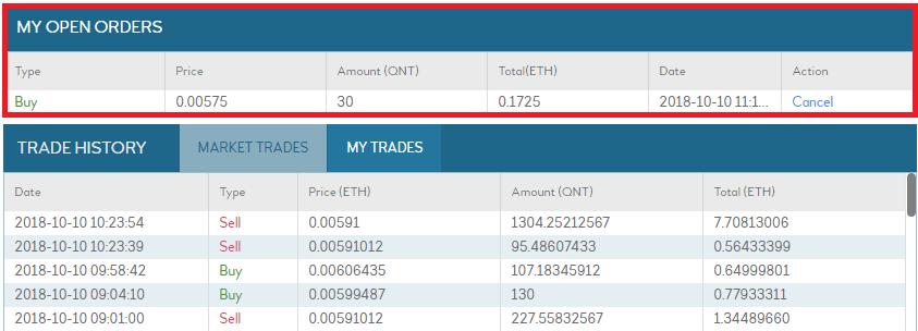 IDEX-buy-10
