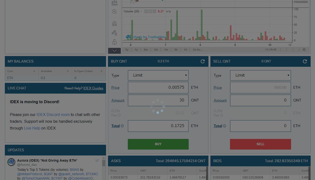 IDEX-buy-7