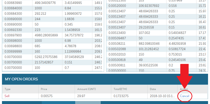 IDEX-sell-9-2