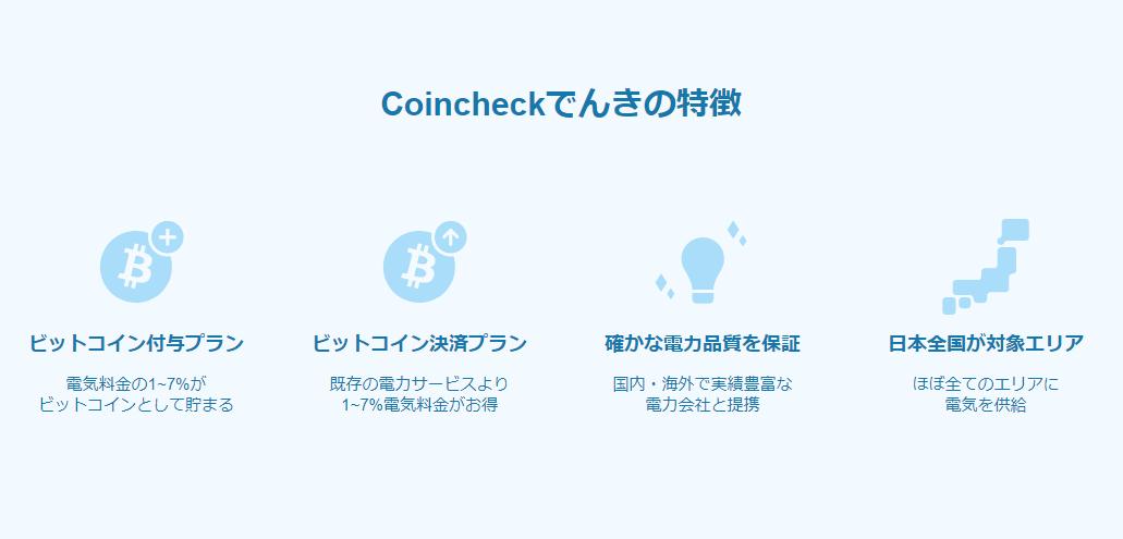 coincheck-denki-image