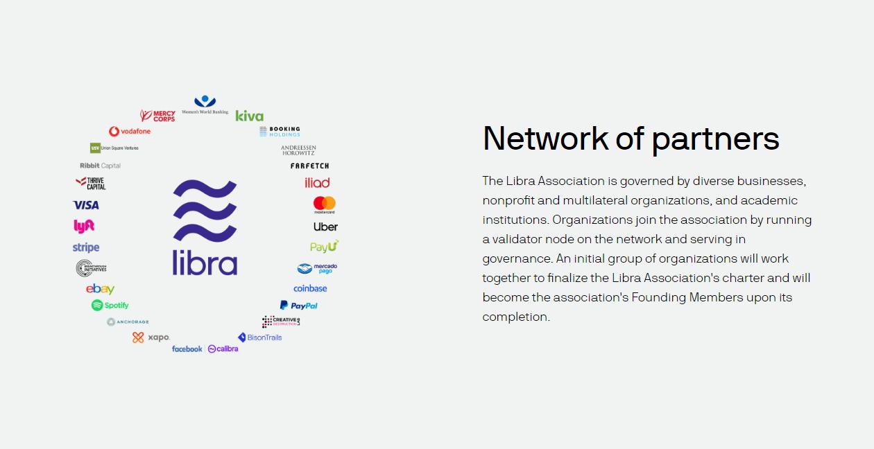 libra-partners